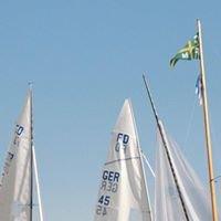 Compagnia della Vela Forte dei Marmi