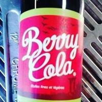 Berry Cola