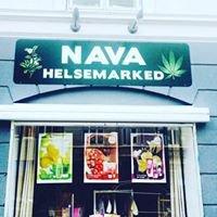Nava Helsemarked
