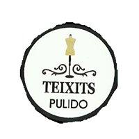 Tejidos Pulido
