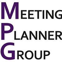 Meeting Planner Group