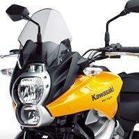 Europe MOTO Rent & TOURS