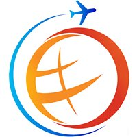 AGORA Tourisme & Voyages