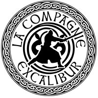 La Compagnie Excalibur (Rhône)