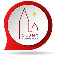 Cluny Commerces