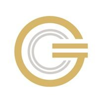 The GCC Group