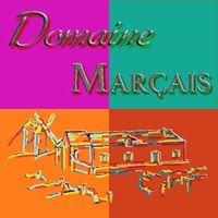 Domaine Marçais