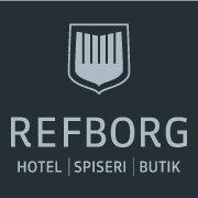 REFBORG