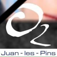Oxygene Juan les Pins