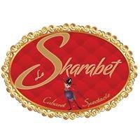 Le Skarabet