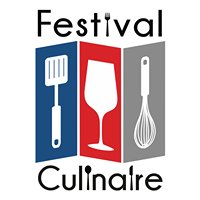 Festival Culinaire