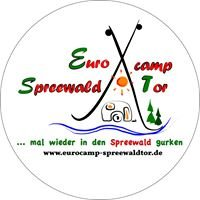 Eurocamp-Spreewaldtor