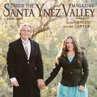 Inside the Santa Ynez Valley Magazine