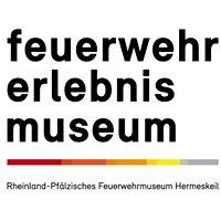 Rheinland-Pfälzisches Feuerwehrmuseum Hermeskeil