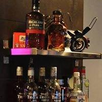 Its Bar