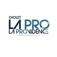 Lycée la Providence - Cholet