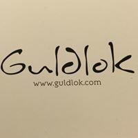 Guldlok