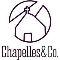 Chapelles & Co