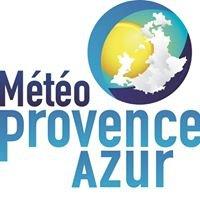 Météo Méditerranéenne (83.06.13) et son Direct