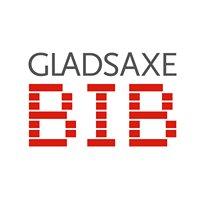 Gladsaxe Bibliotekerne