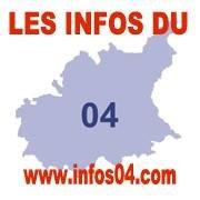 infos04.com