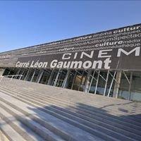 Cinéma Le Pagnol Sainte-Maxime