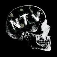 NTV- Night Time Villain