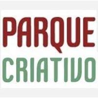 Parque Criativo