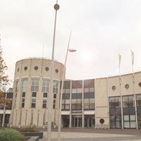 Gemeente Landgraaf - Raadhuis