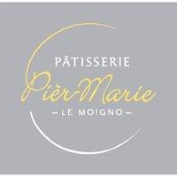 Pâtisserie Pièr-Marie