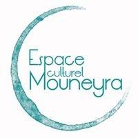 Espace Mouneyra