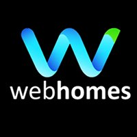 WebHomes