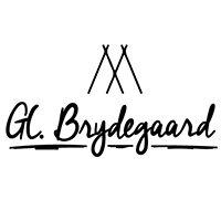 Gl. Brydegaard
