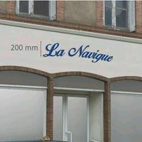 La Navigue