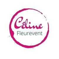 Céline FleurEvent