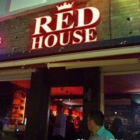 Redhouse Dunkerque