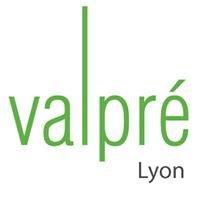 Valpré Lyon