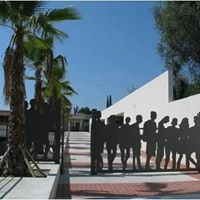 Lycée Henri Matisse