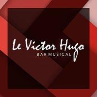 Le Victor Hugo