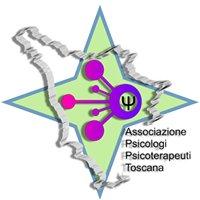 Psicologi Psicoterapeuti Toscana APPT