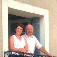 Loire Valley Experiences