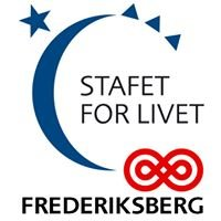 Stafet For Livet - Frederiksberg