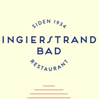 Ingierstrand Bad Restaurant