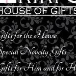 Kiki's House of Gifts