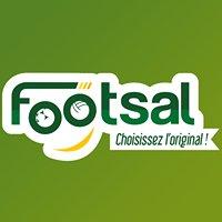 Footsal Villeneuve d'Ascq