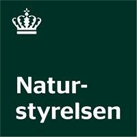 Naturstyrelsen