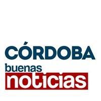 Córdoba Buenas Noticias