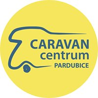 Caravan Centrum Pardubice