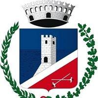 Comune di San Vincenzo -  Progetto Mare Bau