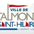 Résidence Le Village de la Mer- Talmont Saint-Hilaire